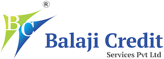 Balaji Credit Services Pvt. Ltd.